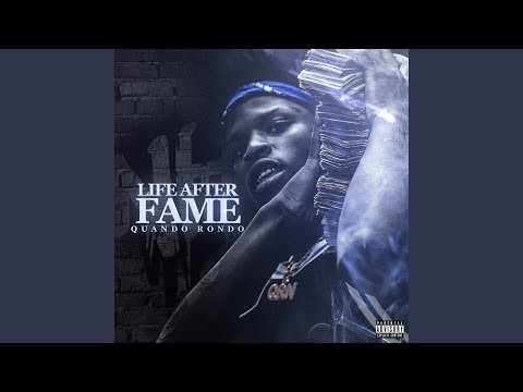 Forever (feat. YoungBoy Never Broke Again and Shy Glizzy)