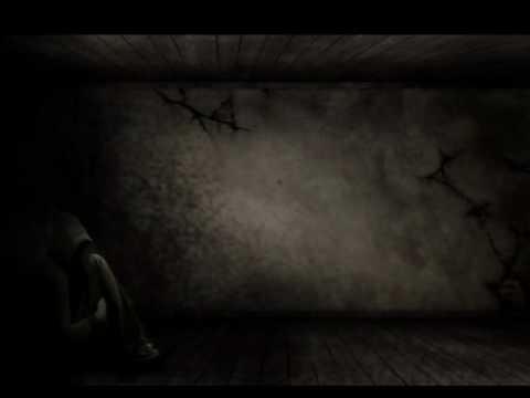 Silent screams in the night (poem)