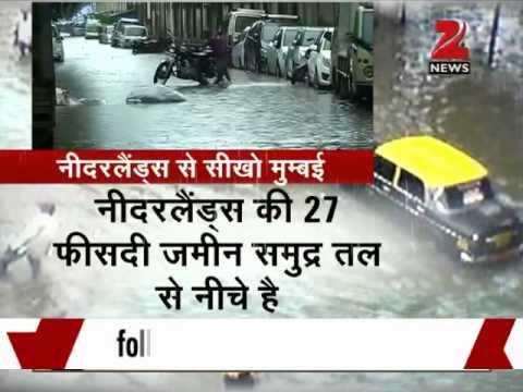Mumbai's situation worsens, whom to blame for untaken precautions? - Part II