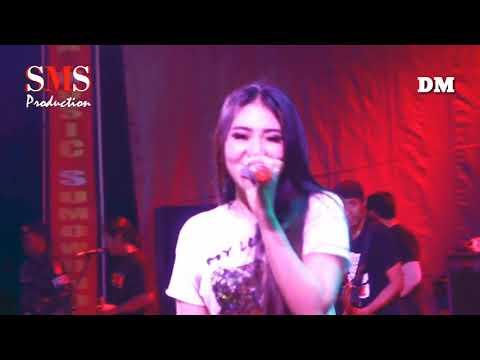 Kabhi Alvida Naa Kehna - Via Vallen - OM SERA Live Magelang 2018