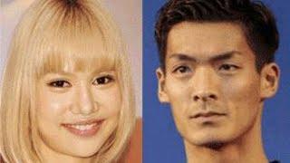 サッカー元日本代表で浦和レッズの槙野智章(26)選手が、都内で 行わ...