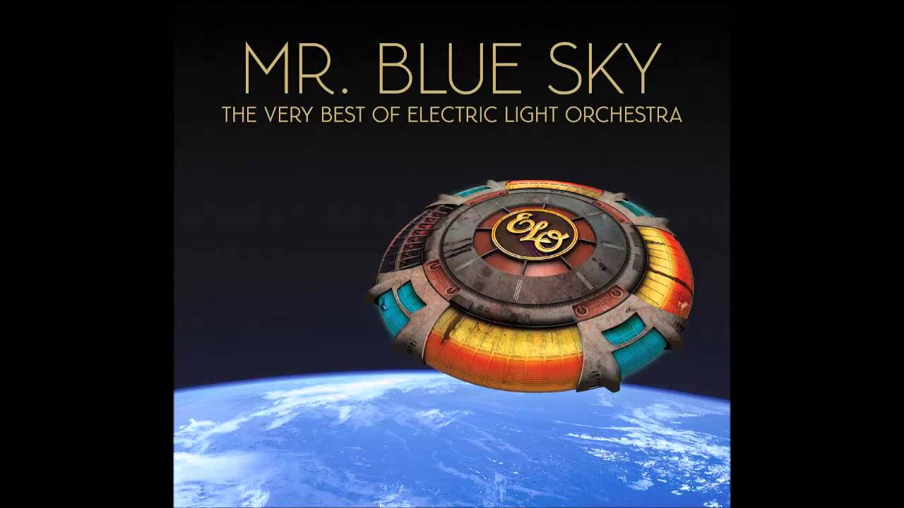 Donu0027t Bring Me Down (2012 Version): Electric Light Orchestra