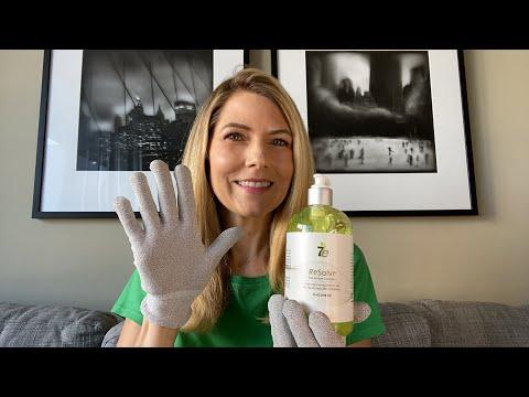 myolift-microcurrent-gloves-gel-giveaway