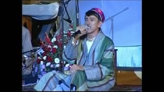 Махмадали Аюби - Фарзанди чони 0016!