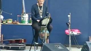 Ingo Insterburg - Die Wurst