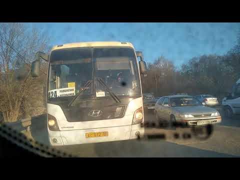 424 маршрут Раменское - М. Котельники. Водитель курит в автобусе!!!