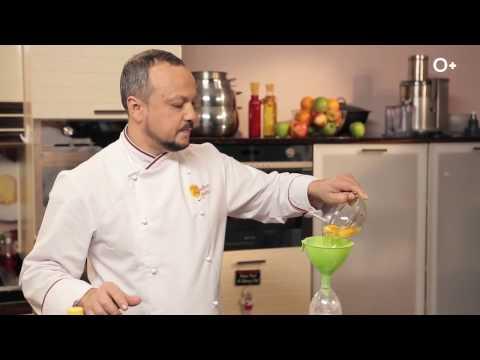 Простой рецепт самых вкусных блинов на Масленицу