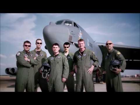 America Heck Yeah Air Force