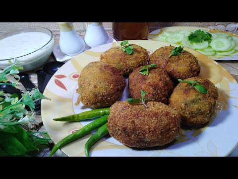 Deep Fried Deviled Eggs Recipe || How To Make Fried Deviled Eggs By Hungry Helpers