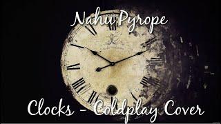 Clocks - Coldplay - Symphonic Rock Cover