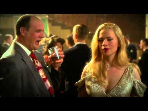 Marvel's Agent Carter - Dress For Success, Part 1
