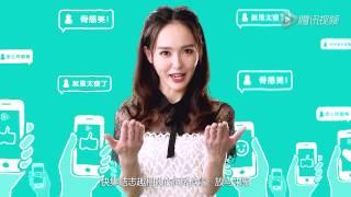 [nosub] Quảng cáo điện thoại công ty Đằng Tín - Đường Yên, Thích Vy, Trần Vỹ Đình, Trương Hâm Nghệ