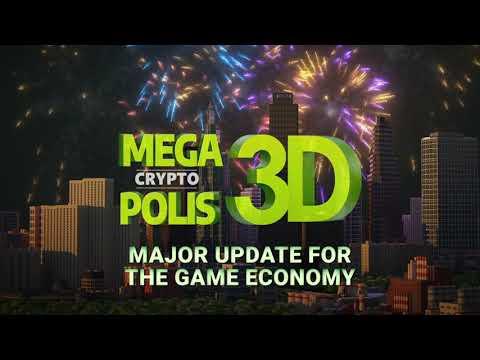 Upcoming Blockchain Games & Trailers June 2019