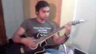 Aitbaar Unplugged Junaid Jamshed