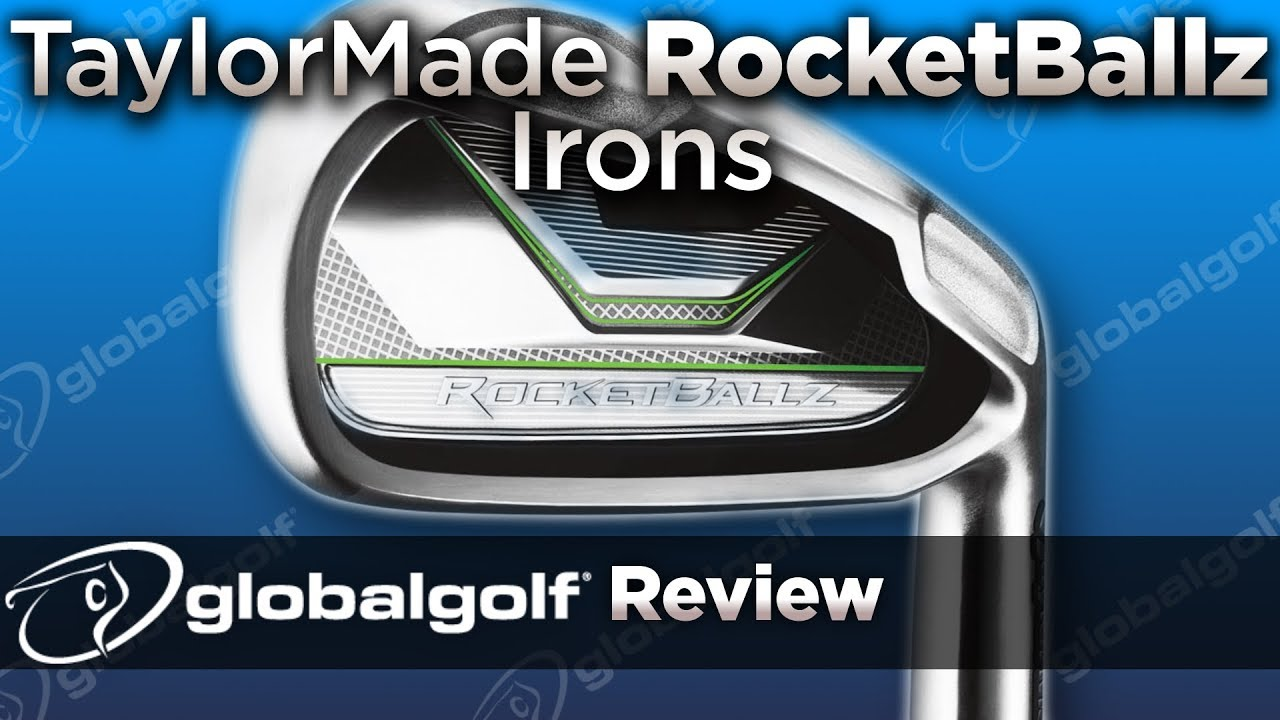 REVIEW TAYLORMADE ROCKETBALLZ DRIVERS FOR WINDOWS VISTA