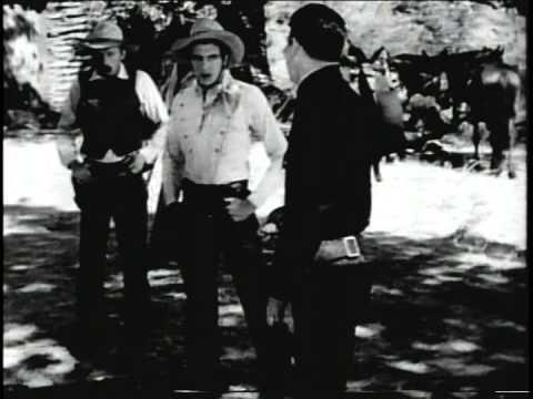 the virginian 1929