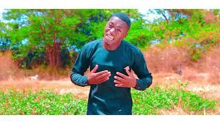 Mimi Ni Mshindi_Samweli Ngao_(official Video)HD