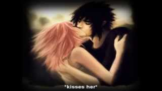 SasuSaku movie-Titanium (part 9)