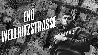 ENO - WELLRITZSTRASSE (OFFICIAL SNIPPET)
