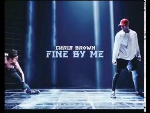 Fine by me 1h