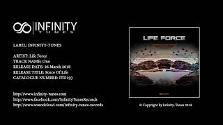 Life Force - One