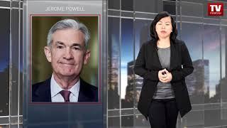 InstaForex tv news: Perdagangan Awal Amerika Utara pada 15.11.2018: EUR/USD, USDX