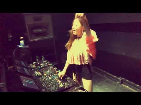 BLACKPINK - DUDUDU (remix Version) Dj Sura Live