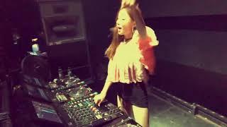 Download lagu BLACKPINK DUDUDU Dj Sura live MP3
