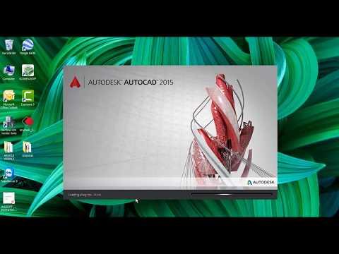AnkiSOFT Water Transmission Line Design Software Part2 Modelling