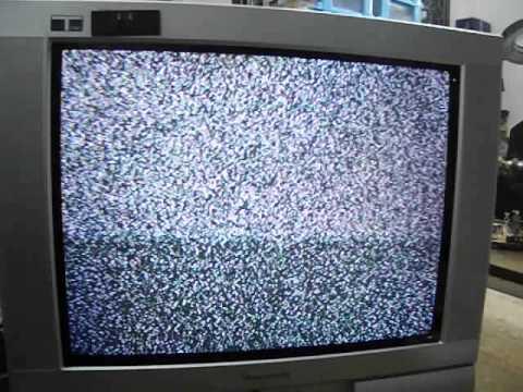 ผลการค้นหารูปภาพสำหรับ ทีวีซ่า