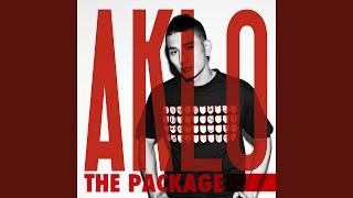 AKLO - LIGHTS AND SHADOWS feat. NORIKIYO