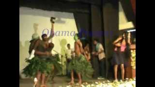 Sri Sumangala College Kandy  (Purapasa.# Item )wmv