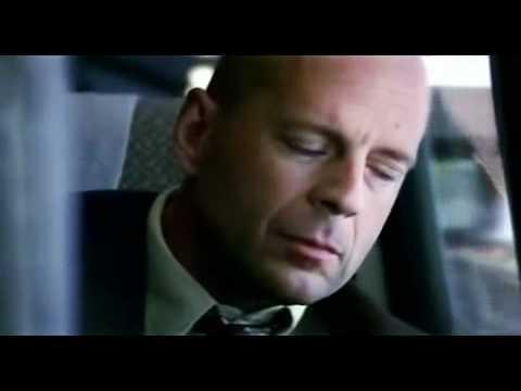 Unbreakable 2000 Trailer Subtitulado2