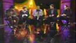 Color Me Badd- Choose performance & interview