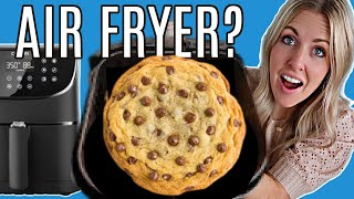Download 10 Things You Didn't Know the Air Fryer Could Make