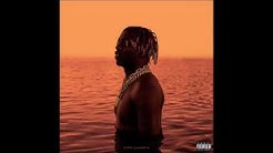 LIL YACHTY - NEW SONG (WHOLE LOTTA GUAP) WITH LYRICS AND INSTRUMENTAL