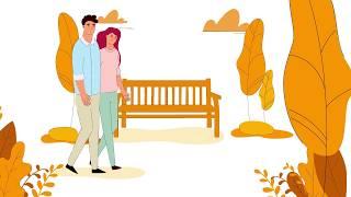 Бесплатное планирование свадьбы онлайн Wedwed.ru