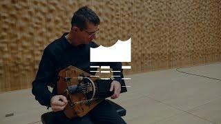 Elbphilharmonie |  Die Drehleier