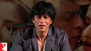 Video Live Video Chat with Shah Rukh Khan | Jab Tak Hai Jaan | Part 2 download MP3, 3GP, MP4, WEBM, AVI, FLV April 2018