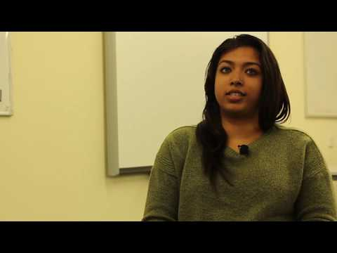 Top tips for international students studying in the UK | Student experience | Sussex ISC