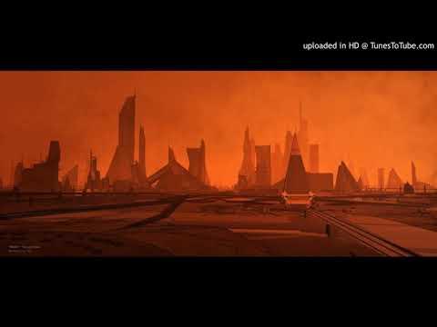 Link - Amenity [Mark Pritchard]