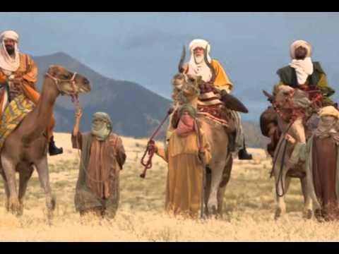 New Christmas song 2015 Urdu Lo Chala Hai Karwan
