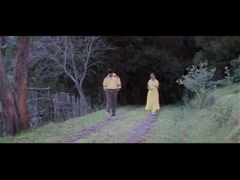Thola thola pandavar bumi Tamil song