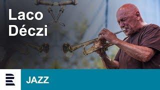 Laco Déczi & Celula New York | Mezinárodní den Jazzu | International Jazz Day 2018