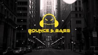 Max Hurrell - Obelisk (Original Mix)