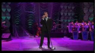 Michael Buble Sway Dance With Me
