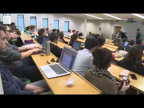 MSc International Development and Humanitarian Emergencies (IDHE) at LSE