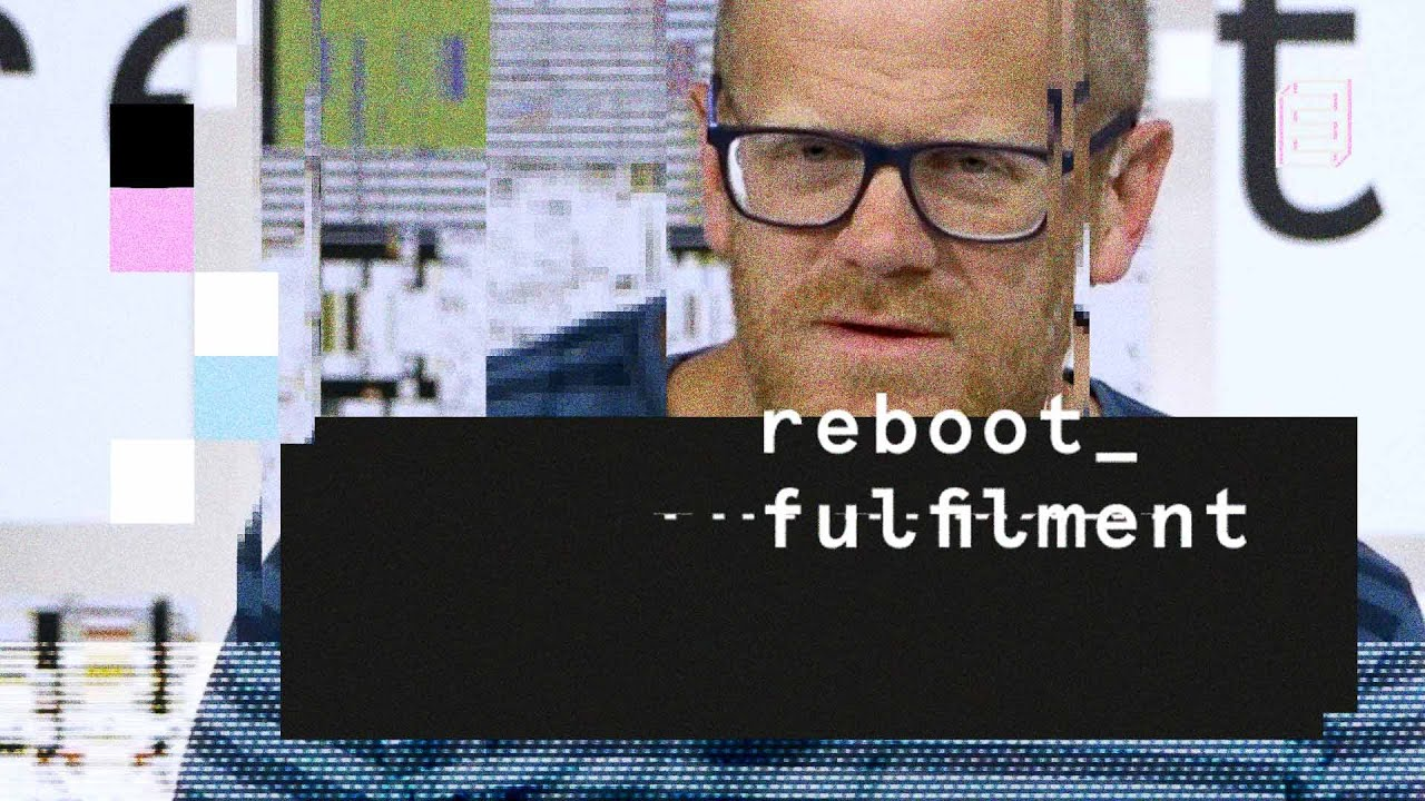 reboot_fulfilment Cover Image