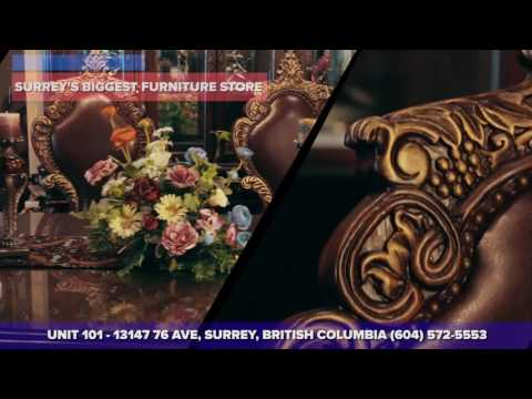 Direct Furniture Surrey