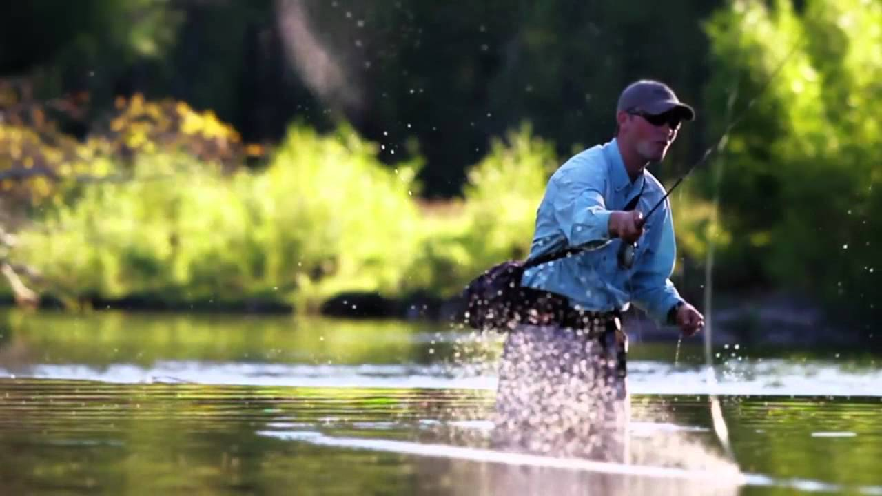 steamboat springs fly fishing the best fishing in